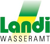 Landi